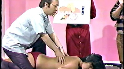 Japanese massage, Massage japanese, Japanese massag