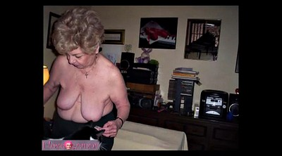 Bbw mature, Granny homemade, Collection, Bbw homemade