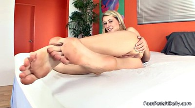 Foot solo, Erotic, Live, Lily, Photos, Solo foot