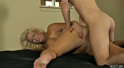 Young anal, Awesome, Alura jenson anal