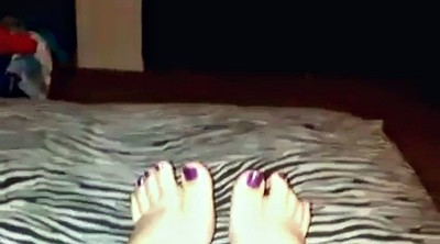 Foot, Mature feet, Feet compilation, Bbw compilation