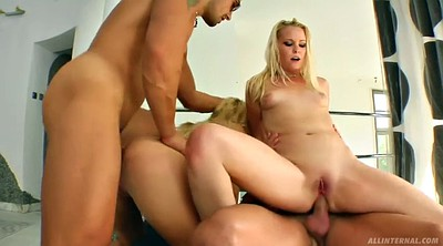 Whore, Cum in ass, Cum in anal, Anal group