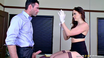 Chanel preston, Gloves, Glove