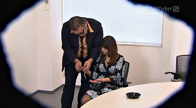 Doctor, Japanese wife, Japanese doctor, Japanese voyeur, Uncensored, Uncensored asian