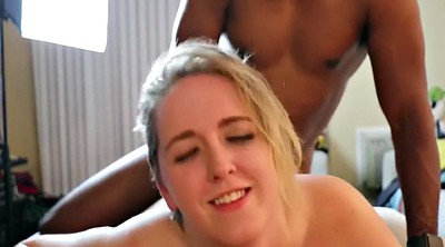 Mature webcam, Thick, Webcam mature, Ebony bbw, Bbw webcam, Blacked com