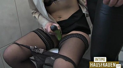 Young girl, Young blowjob, Young amateur
