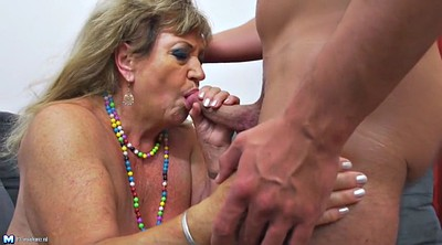 Taboo, Granny with boy, Granny boy, Granny hairy, Boy mature, Young boys