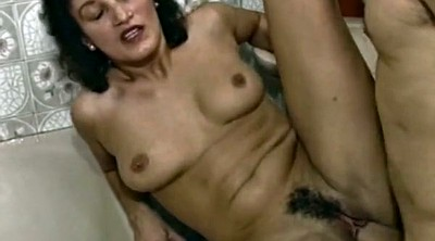 Hairy mom, Shower mom, Hairy milf, Mom shower, Mature hairy, Mature fuck