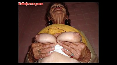 Compilation, Matures, Granny compilation, Mature compilation