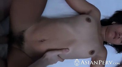 Asian young, Young asian, Close up pussy, Asian pov