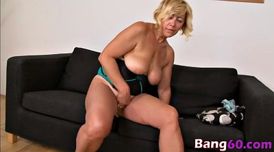 Black granny, Black woman, Mature interracial, Granny bbc, Bbc granny, Mature bbc