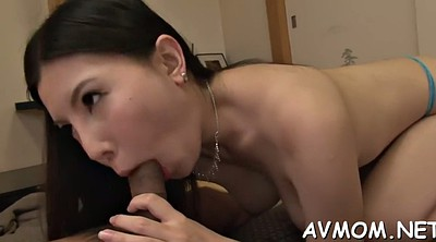 Japanese mature, Asian mature, Mature japanese, Japanese blowjob, Mature asian, Mature blowjobs