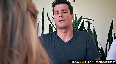 Story, Stories, Brazzers milf, Real wife stories, Real wife