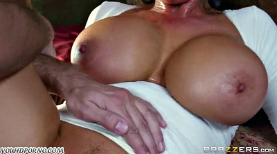 Mom son, Mom fuck son, Kianna dior, Son with mom, Son fuck mom, Mom fucks son