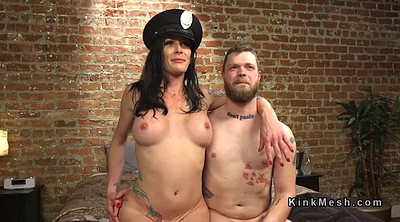 Rimming, Shemale fucks guy, Shemale fuck guy, Tranny anal