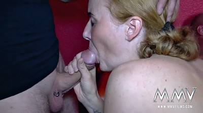Party, Swinger club, Group sex orgy