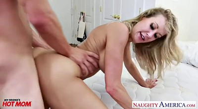 Brandi love, Brandi, Mom blowjob, Brandy, Brandy love