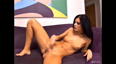 Indian, India, India summer, Indian hardcore, Indian fuck
