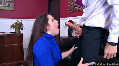 Office pantyhose, Booty, Pantyhose missionary, Office anal