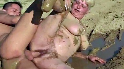 Mature bbw, Old bbw, The old bbw, Young bbw, Bbw hairy