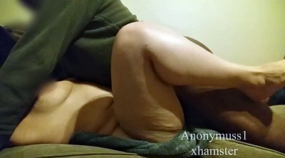 My wife, Bbc creampie, Bbw bbc, Bbw creampie, Wife and bbc, Riding creampie bbw