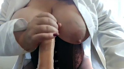 Sexy bbw, Expansion, Breast expansion