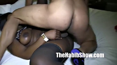 Ebony bbw, Big ass bbw, Bbw ass