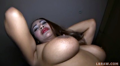 Asian anal, Shemale creampie, Asian shemale, Big cock creampie
