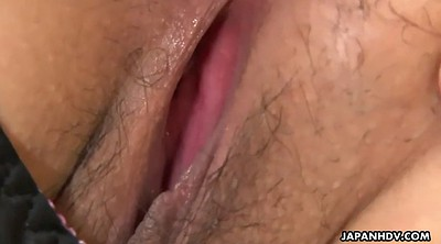 Japanese dildo, Japanese pantyhose, Japanese orgasm, Asian pantyhose, Closeup, Japanese face sitting
