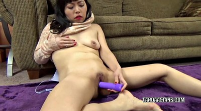 Japanese wife, Asian wife, Japanese cum, Japanese cumming, Asian cum