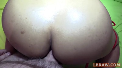 Fat gay, Shemale fucking, Shemale bbw