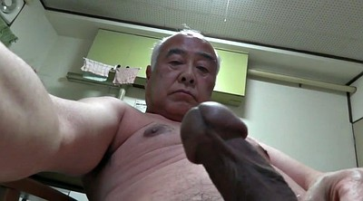 Japanese old, Japanese masturbation, Japanese granny, Japanese gay, Japanese old man, Japanese handjob