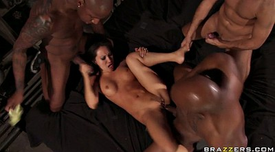 Japanese group, Japanese orgy, Japanese gangbang, Interracial japanese