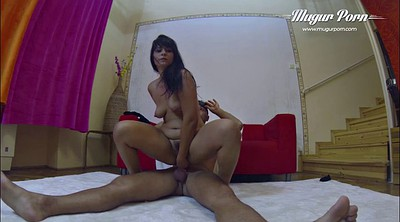 Homemade anal, Solo anal, Anal solo