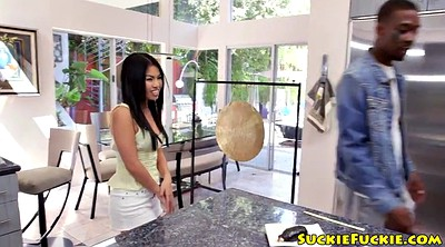 Kitchen, Asian bbc, Asian and bbc, Bbc asian