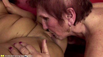 Old and young lesbian, Mature piss, Granny piss, Pissing fucking, Lesbian granny, Granny lesbian