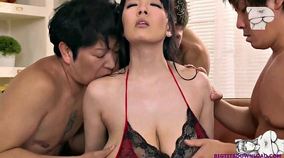 Japanese big tits, Japanese big, Monster tits, Japanese asian