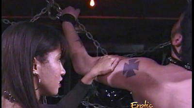 Asian femdom, Asian spank, Asian bondage, Whipped, Asian spanking, Bondage asian