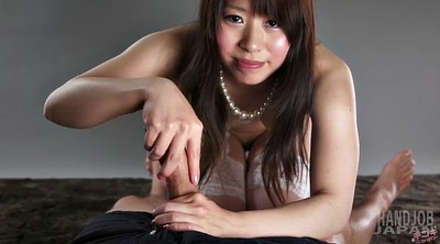 Japan, Japanese massage, Japan blowjob, Massage creampie, Teen japan, Japanese small