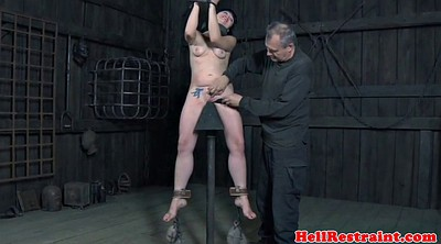 Slave, Gay slave, Dominated