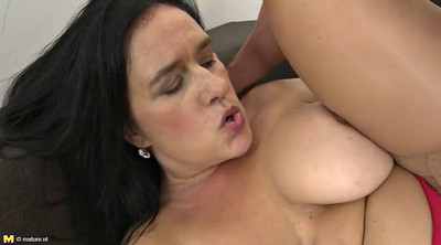 Bbw group, Taboo sex