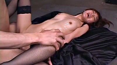 Bukkake, Hairy, Japanese creampie, Japanese orgy, Japanese group sex, Japanese bukkake