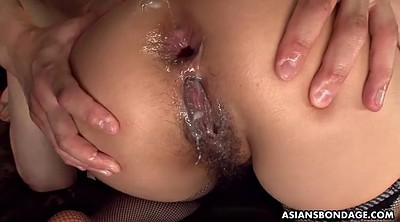 Japanese anal, Asian anal, Double, Japanese gangbang, Japanese bukkake, Japanese ride