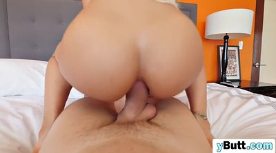 Bbw anal, Fat anal, Fat cock, Anal milf