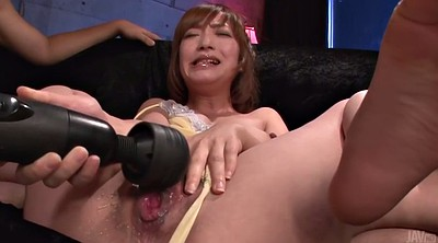 Japanese bbw, Masturbation hairy, Asian bbw, Japanese panty, Bbw japanese, Asian bukkake