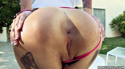 Huge tits, Anna bell peaks, Anna bell peaks , Huge pussy, Tattoo pussy
