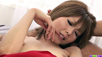 Japanese, Asian group, Sakurai, Japanese group sex, Skinny asian, Porn sex