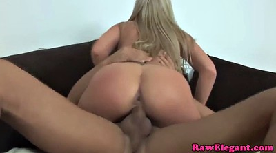 Mature anal, Two guy