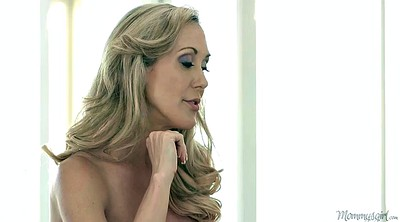 Brandi love, Lesbian mommy, Brandy love