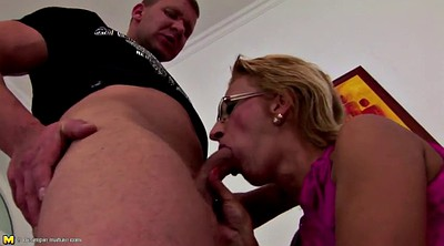 Boy, Creampie mature, Mom creampie, Milf boy, Mature creampie, Creampie mom